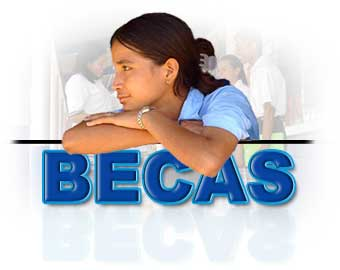 20091119180210-beca2.jpg